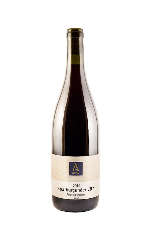 Neue Weine Herbst 2021