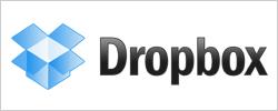 Dropbox(1)