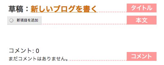 ブログ(2)