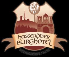 http://www.hasseroeder-burghotel.de/