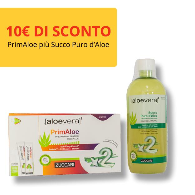 Aloe vera  Prodotti Zuccari - Vendita online - Erboristeria L.E.A. 57ed15013cd3