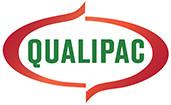 Qualipac logo