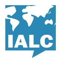 IALC ロゴ