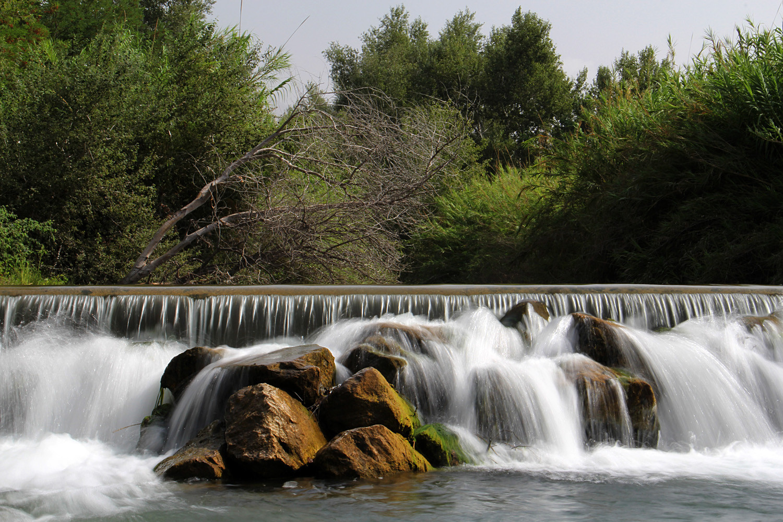 """The Rocks"" - Granada - WF09386"