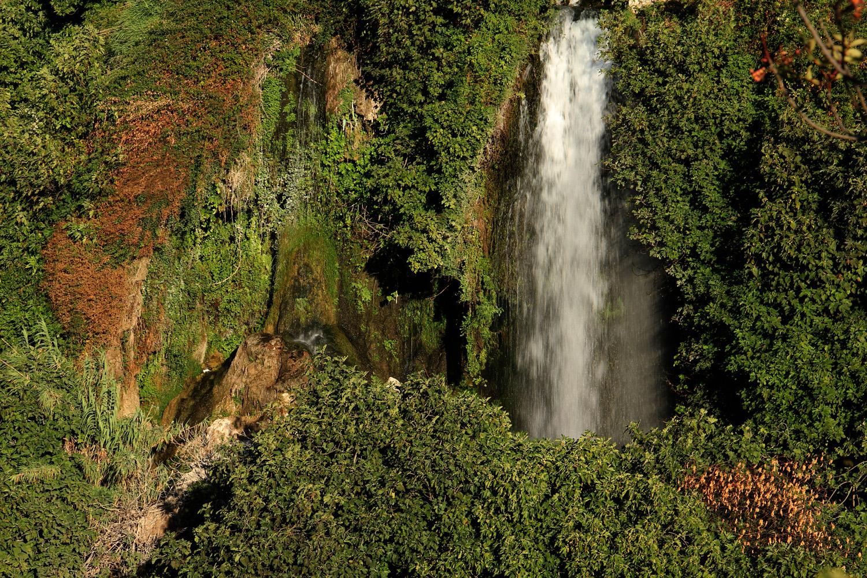 """""""Los Infiernos"""" Loja, Granada - WF07124"""