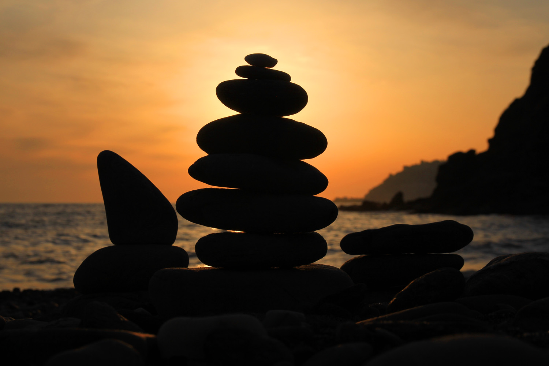 """""""Relax"""" - Playa Baranco Enmedio, Almuñecar - DR01637"""