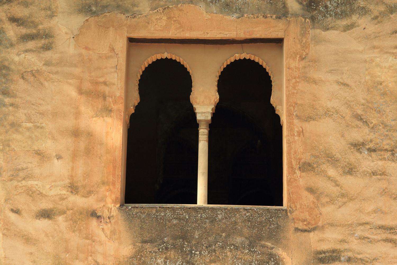 Alhambra, Granada - ALH09767