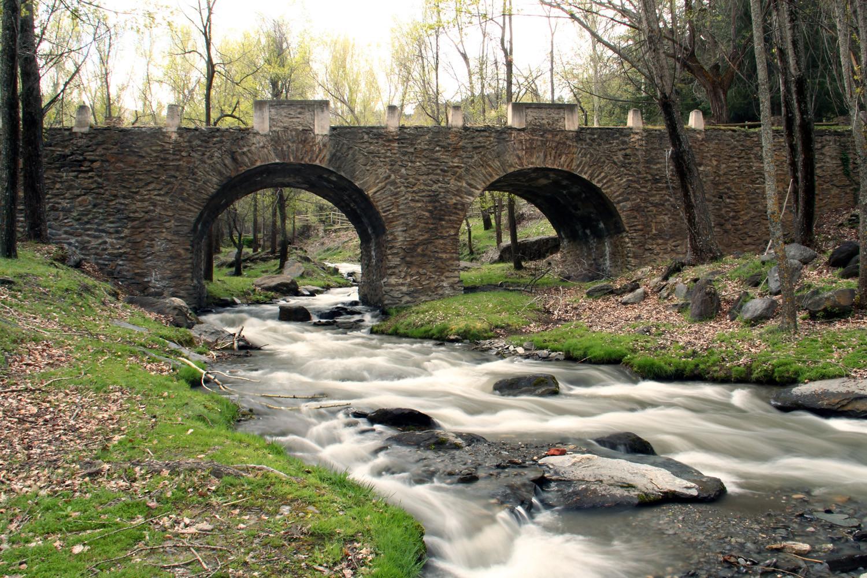 Marquesado de Zenete, Granada - B07100
