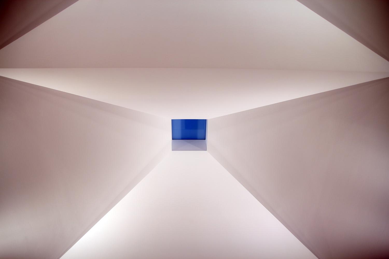 """The Ceiling"" - Granada City - VH06435"