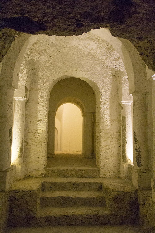 """""""Granada Underground"""" - Granada - HB00748"""