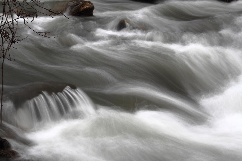 Rio de Genil, Granada - WC06183