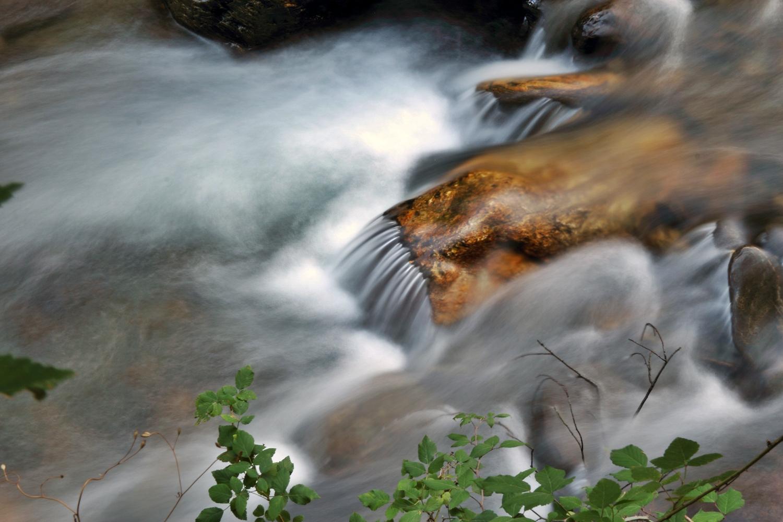 Rio de Genil, Granada - WC01379