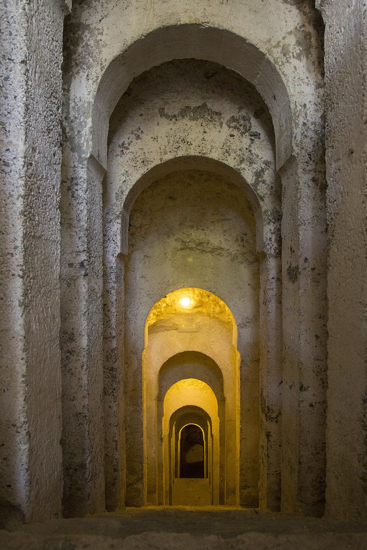 """""""Granada Underground"""" - Granada - HB00758"""