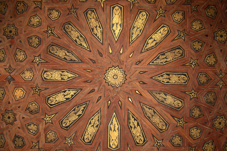 Alhambra, Granada - ALH00343