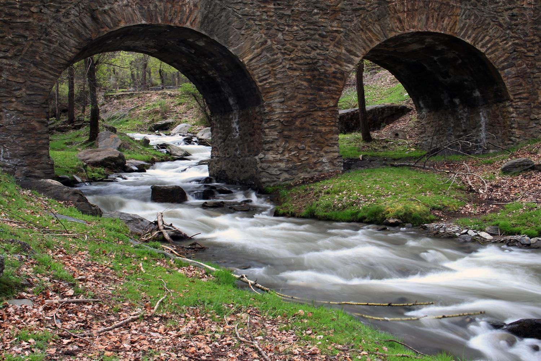 Marquesado de Zenete, Granada - B07096