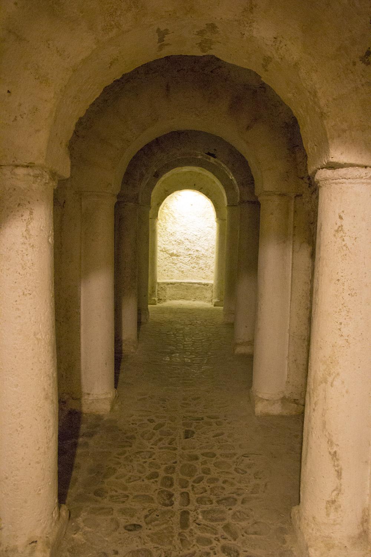 """""""Granada Underground"""" - Granada - HB00742"""