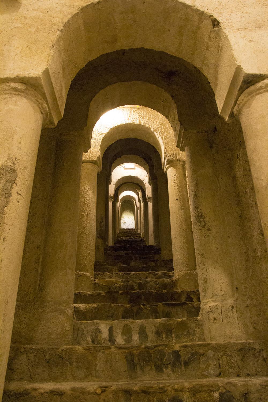 """""""Granada Underground"""" - Granada - HB00728"""
