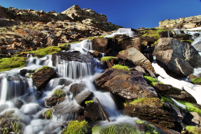 PN Sierra de Nevada, Granada - WF09249