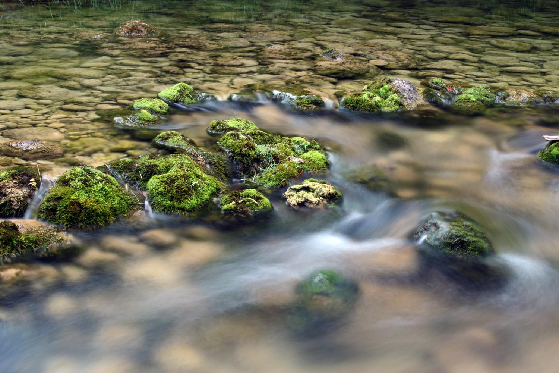 """""""Fluocent Rocks"""" PN Sierra de Cazorla y Segura, Jaen - WC00163"""
