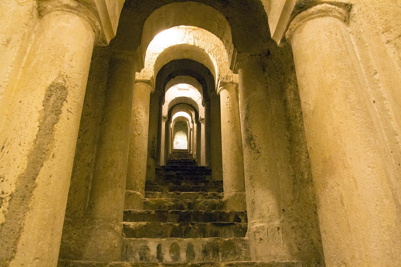 """""""Granada Underground"""" - Granada - HB00727"""