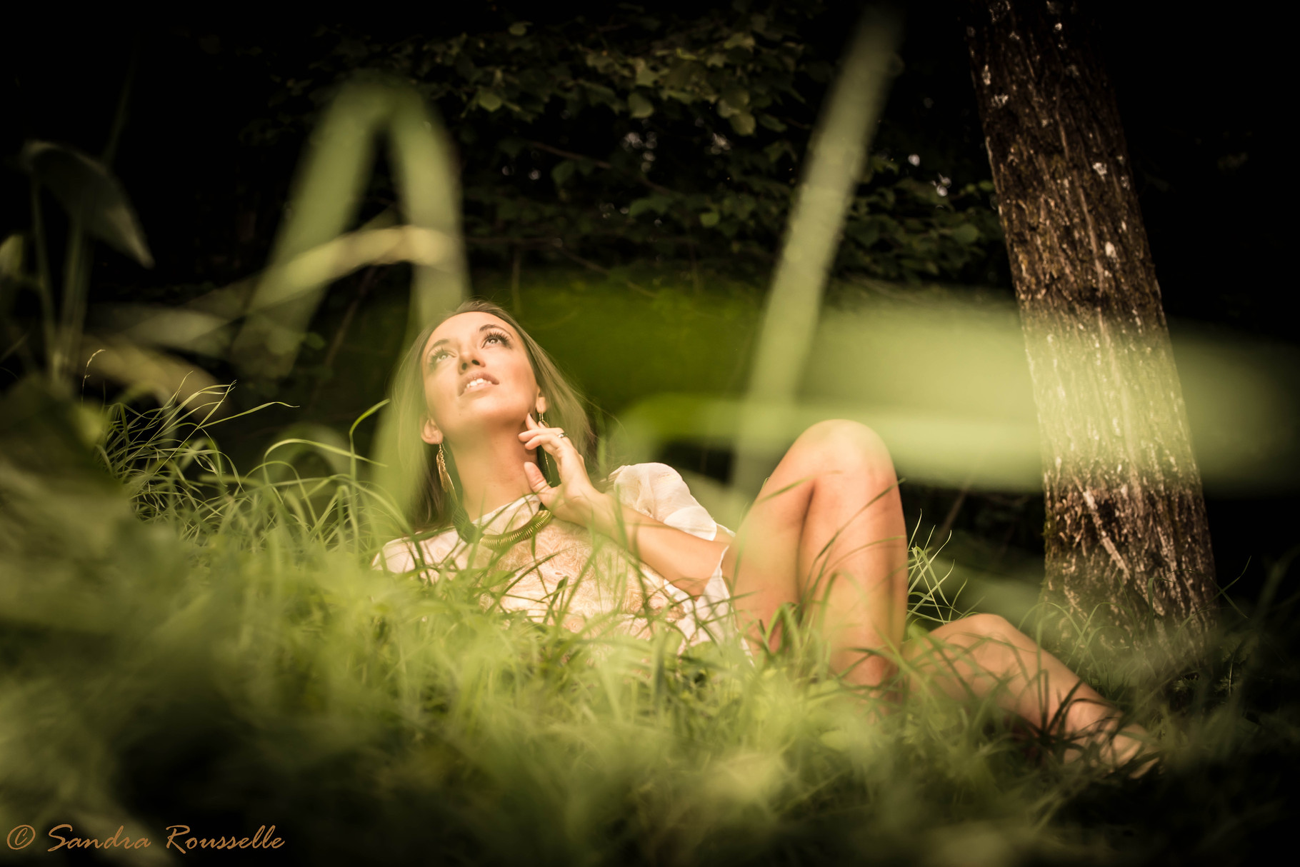 S ances photos en ext rieur s rousselle photographe for Shooting photo exterieur foret