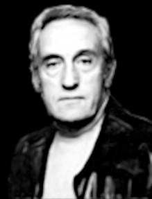 Jean Miguet, garagiste à Hauteville