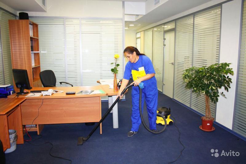 приметы считаются работа в москве обслуживающий зданий офисов самодельный мини-трактор