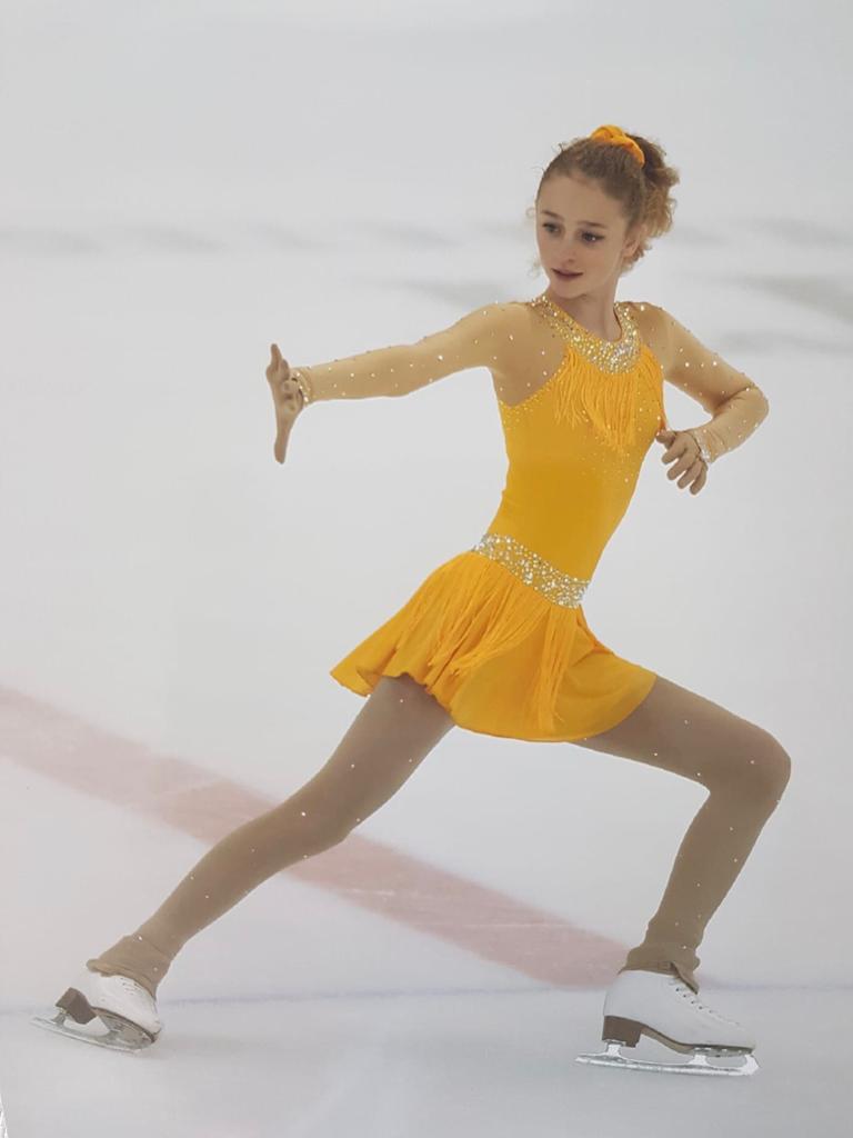 Heidi Hugener