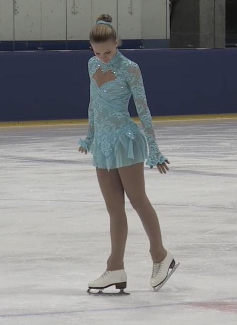 Larissa Hüni