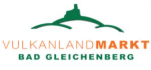 Vulkanlandmarkt Bad Gleichenberg