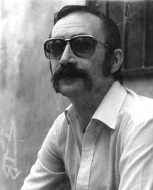 Emilio G. Moreda