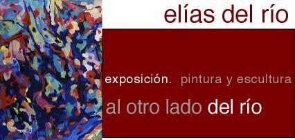 Inauguración martes 15 de noviembre, GALERIA DE ARTE AGUADO. Logroño.