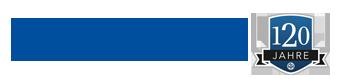 Logo Hartje
