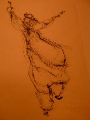 Encres danse 008