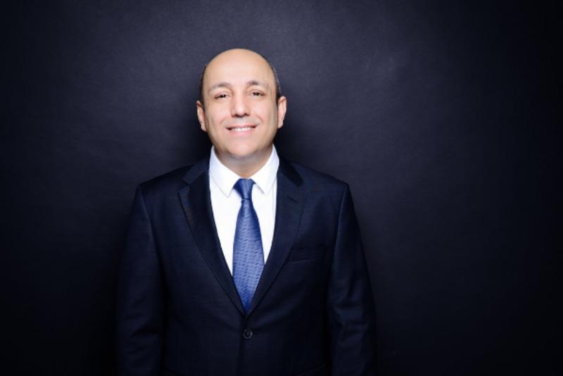 Emanuell Charis Partnerrückführung EX-zurückgewinnen.
