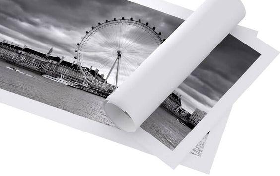 Fotoprints [Photographic Prints]