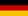 Deutscher Test