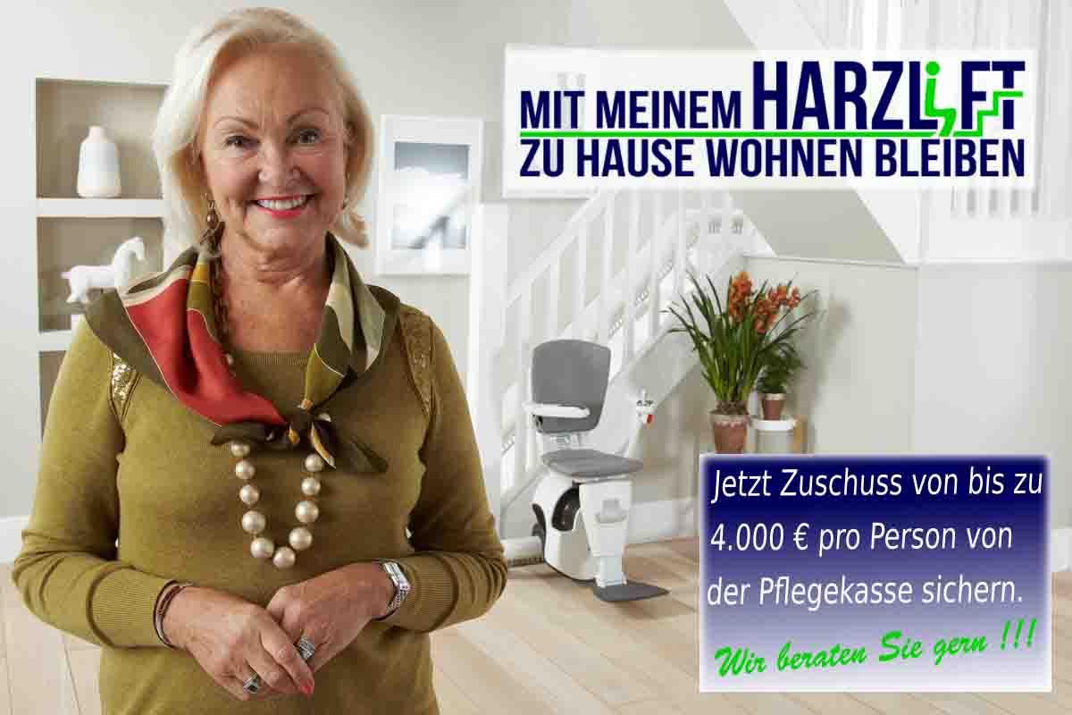 (c) Harzlift.de
