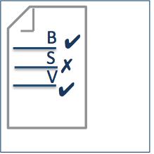 Bauabnahme Bsv Deutschland Gmbh