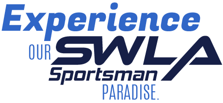 SWLA Sportsman - Guided Hunting and Fishing in Louisiana
