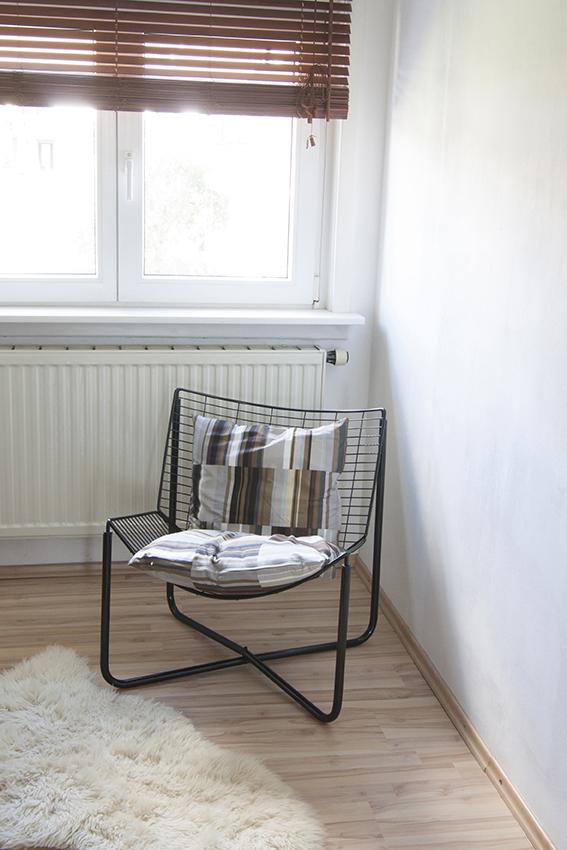 Ikea Retrostuhl