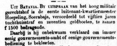 Soerabaijasch handelsblad 03-05-1886