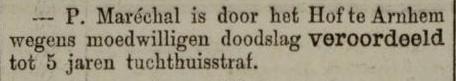 Leeuwarder courant 20-01-1883