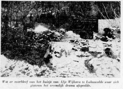 De Telegraaf 20-01-1929