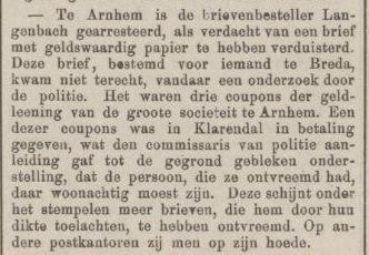Provinciale Overijsselsche en Zwolsche courant 13-09-1882