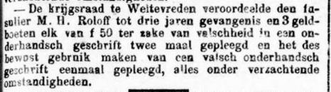 Bataviaasch nieuwsblad 10-12-1904