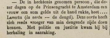 Rotterdamsche courant 12-11-1879