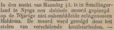 Utrechtsch provinciaal en stedelijk dagblad : algemeen advertentie-blad 02-12-1867
