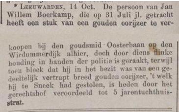 Provinciale Overijsselsche en Zwolsche courant 16-10-1880
