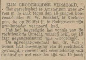 Tilburgsche courant 25-10-1919